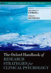 oxford handbook cover